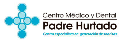 CLINICA PADRE HURTADO